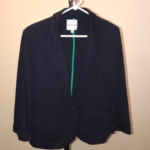 Catherine Malandrino Jacket/Dress Jacket